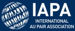logo-iapa-bg