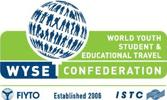 logo-wysetc
