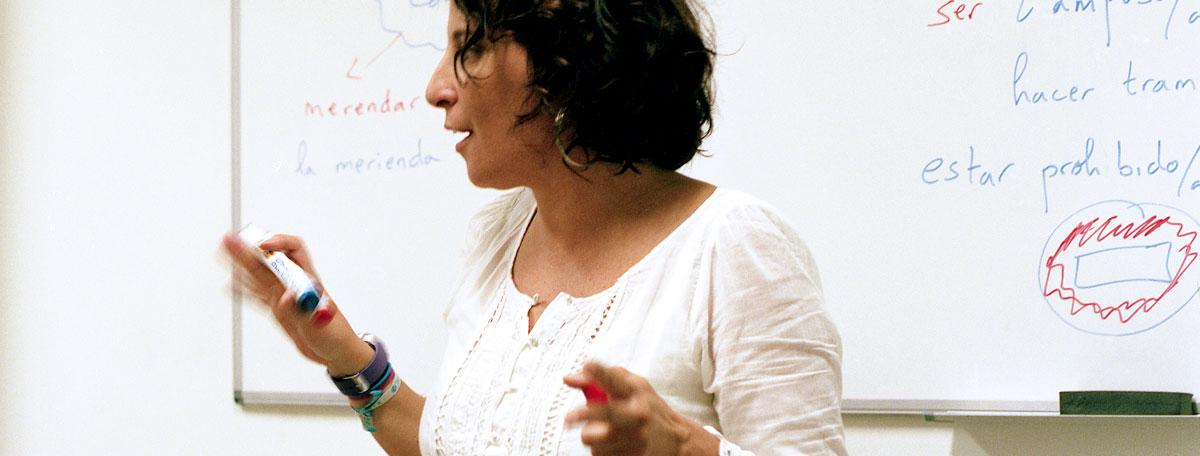cours en espagne   apprendre l u0026 39 espagnol  u00e0 valence  seville
