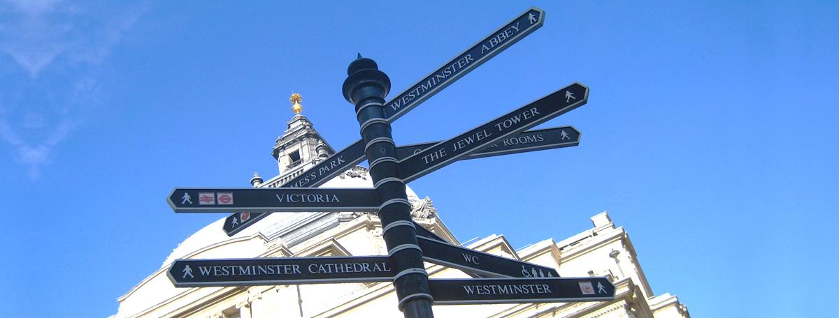 Carte Assurance Maladie Angleterre.Demi Pair En Angleterre Partez Vivre L Experience Ailleurs