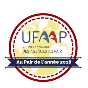 au-pair-annee-2018