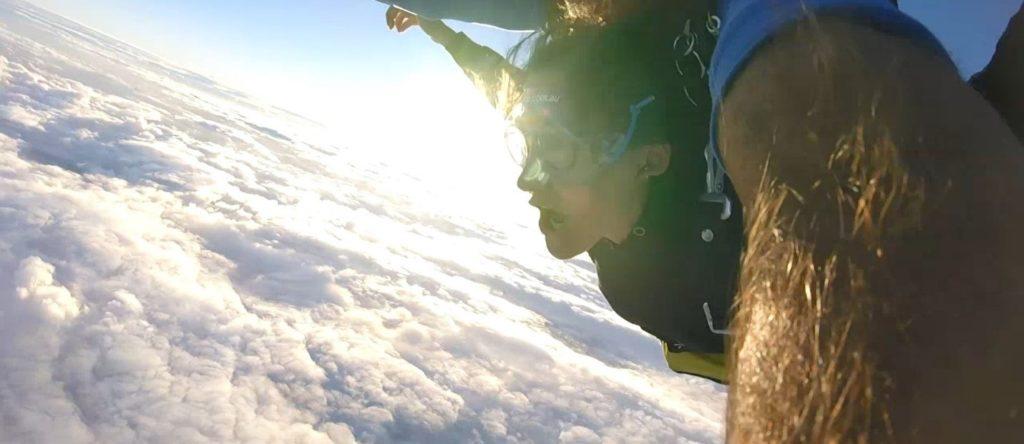 australie-saut-parachute-temoignage