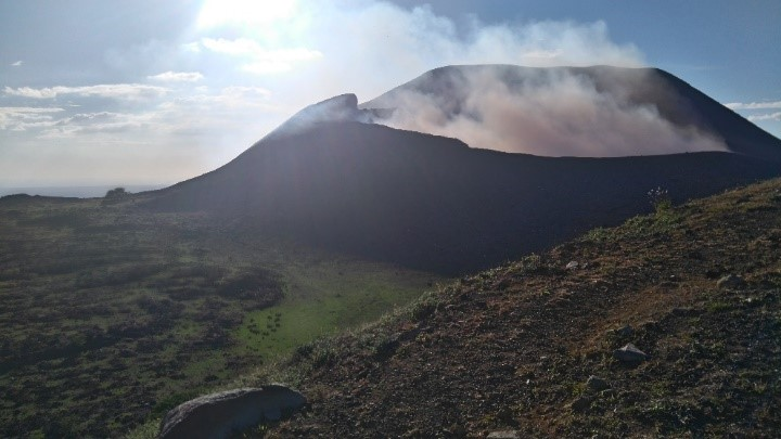 nicaragua-volcan-melissa